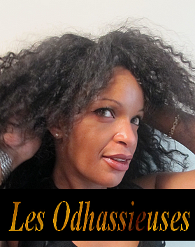 tissage cheveux naturel