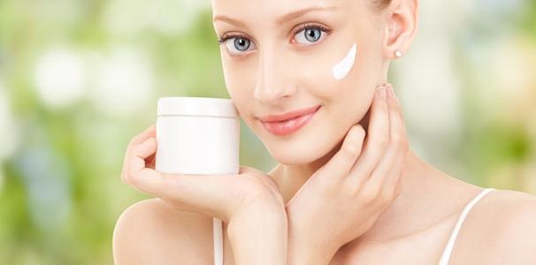 Les soins brosse visage sont-ils vraiment nécessaires ?