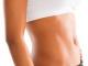 Bienfaits du sport système digestif