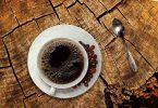 Caractéristiques d'une bonne cafetière
