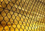 réparer sa clôture cassée soi même