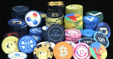 acheter cryptomonnaies