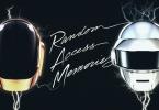 Groupe français qui porte des casques de moto