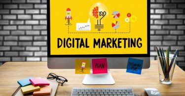 importance du marketing digital